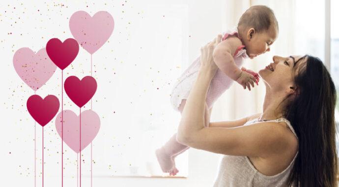 ¡Resultados Sorteo Día de la Madre 2021!